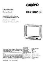 Buy Sanyo SD44HKCD 2 Manual by download #175480