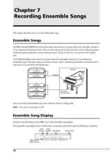 Buy Yamaha DKVMK3DGC1B B E X8473A0 02 Operating Guide by download Mauritron #204510