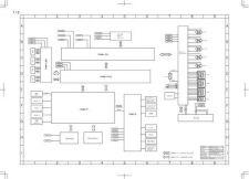 Buy Minolta WIRINGC1 4 Service Schematics by download #136830
