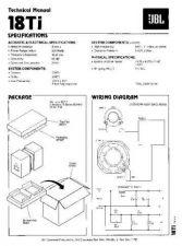 Buy HARMAN KARDON L40 , V2 Service Manual by download #142639