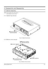 Buy Samsung SV B80FK XEF40208106 Manual by download #165889