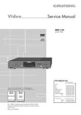 Buy GRUNDIG 537 2000 by download #125936