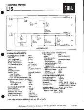 Buy HARMAN KARDON HK1200 SM Service Manual by download #142379