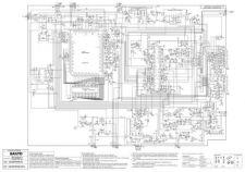 Buy Sanyo CE28FWN2A-B-00 SM Manual by download #173137