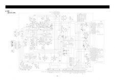 Buy DAEWOO MI917L001 5E Manual by download Mauritron #184897