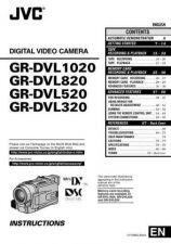 Buy JVC 86683IEN Service Schematics by download #123093