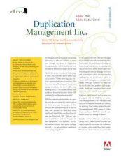 Buy DAEWOO DM-SL EULA Manual by download #183897