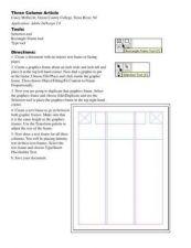 Buy DAEWOO ARTICLE Manual by download #183614