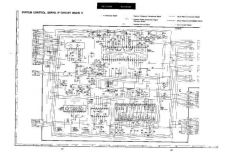 Buy Sharp VCT310HM-015 Service Schematics by download #159366