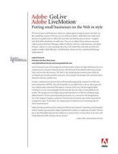Buy Daewoo GLVLVMTESTIMONIAL Manual by download Mauritron #184444