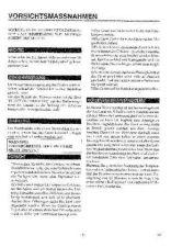Buy Funai VCR-427 HE360ED(FI) Manual by download #163086