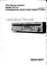 Buy EMERSON SST4272 Service Manual by download #141936
