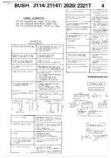 Buy BUSH 11AK01 2114 Manual by download #181951