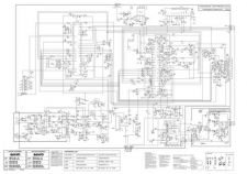 Buy Sanyo CE21MT4-B-00 SM Manual by download #172955