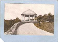Buy DE Wilmington Sport Bicycle Observatory At Brandywine Park Wilmington DEL ~319