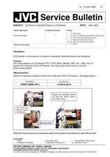 Buy Ys10086 Service Schematics by download #132379