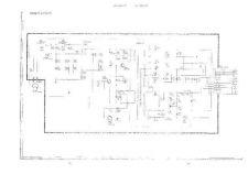 Buy Sharp VCH92HM-013 Service Schematics by download #158690
