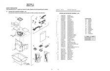 Buy 86613par Service Schematics by download #129954