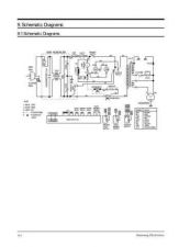 Buy Samsung M759R BWTSMSC116 Manual by download #164392