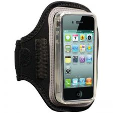 Buy Iessentials Universal Iphone Armband Case