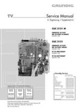 Buy GRUNDIG 040 7600 by download #125862