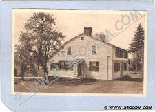 Buy CT Glastonbury Samuel Goodrich-Brainard House ct_box2~736