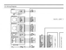 Buy Samsung SV A130B SEAU50033115 Manual by download #165824