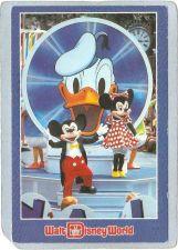 Buy FL Orlando Amusement Park Postcard Walt Disney World Main Street Party Tim~286