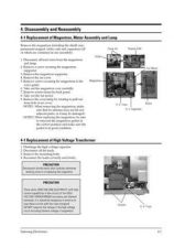 Buy Samsung M1914R BWTSMSC106 Manual by download #164348