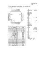 Buy SONY CXA1310AQ Data Sheet by download Mauritron #196167