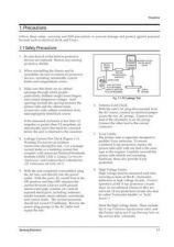 Buy Samsung CK564BZR1X BWTSMSC102 Manual by download #164006