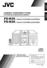 Buy JVC 22063IFR Service Schematics by download #120275