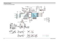 Buy Samsung LXB341TLMU XAA10029116 Manual by download #164299