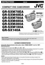 Buy 86664ien Service Schematics by download #130015