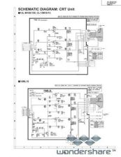 Buy Sharp 13LM100 8 Manual.pdf_page_1 by download #177695