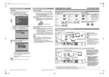 Buy Funai HD-C2835 QSG IT Operating Guide by download #162575