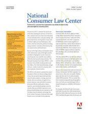 Buy DAEWOO NCLCCSFNL Manual by download Mauritron #184926