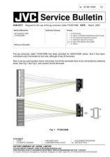 Buy Ys10082 Service Schematics by download #132377