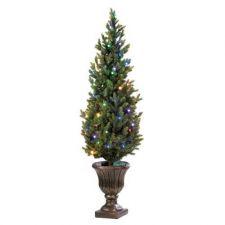 Buy Led-light Holiday Tree