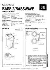 Buy HARMAN KARDON KAPPA 100 TS Service Manual by download #142569