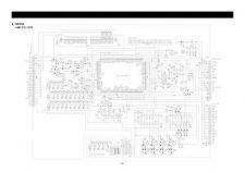 Buy DAEWOO MI917L001 5F Manual by download Mauritron #184898