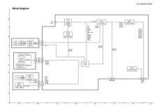 Buy JVC 49686SCH Service Schematics by download #120644