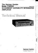 Buy HARMAN KARDON L20T3 TS Service Manual by download #142619