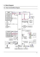 Buy Samsung ML-1650 XAA 0000051600 E 13 Service Manual by download #138690