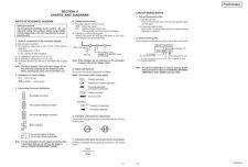 Buy JVC GR-DV500-800-900SCH CDC-1441 by download #155653