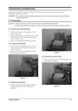Buy Samsung CSH7839T XAA10029106 Manual by download #164185