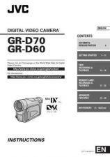 Buy JVC 86732IEN Service Schematics by download #123234