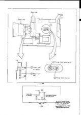 Buy Sony CCDF555E a4019zg Service Manual by download #154371