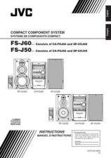 Buy JVC 22040IEN Service Schematics by download #120207