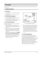 Buy Samsung ML-1650 XAA0000051600E06 Manual by download #164597